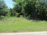 39273 Cedar Park Drive - Photo 12