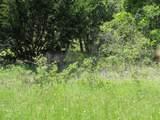 39273 Cedar Park Drive - Photo 13