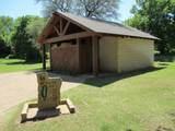 39273 Cedar Park Drive - Photo 14
