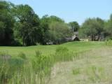 39273 Cedar Park Drive - Photo 15