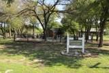 39273 Cedar Park Drive - Photo 18