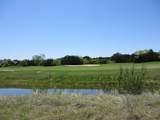 39273 Cedar Park Drive - Photo 6