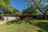 907 Tipperary Drive - Photo 32
