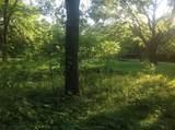 82 Post Oak Drive - Photo 1