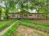 145 Meadow Pond Court - Photo 1