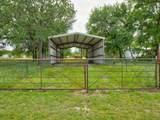 145 Meadow Pond Court - Photo 14