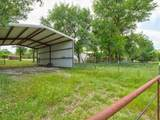 145 Meadow Pond Court - Photo 15