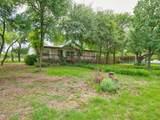 145 Meadow Pond Court - Photo 17