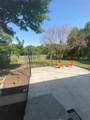 9122 Clearwater Drive - Photo 11