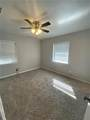 9122 Clearwater Drive - Photo 8