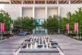1717 Arts Plaza - Photo 23