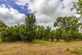 TBD 2 Ox Mill Creek Road - Photo 10