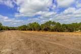 TBD 2 Ox Mill Creek Road - Photo 17