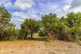 TBD 2 Ox Mill Creek Road - Photo 18