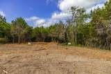 TBD 2 Ox Mill Creek Road - Photo 19