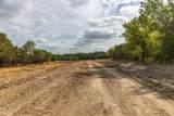 TBD 2 Ox Mill Creek Road - Photo 21