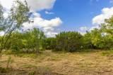 TBD 2 Ox Mill Creek Road - Photo 22