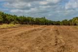 TBD 2 Ox Mill Creek Road - Photo 5