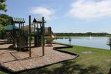 8233 Whistling Duck Drive - Photo 24