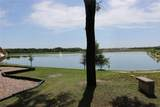 8233 Whistling Duck Drive - Photo 25