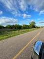 11875 County Road 825 - Photo 3