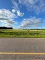 11875 County Road 825 - Photo 6