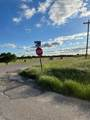 11875 County Road 825 - Photo 8
