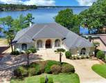 1760 Willow Point Drive - Photo 1