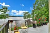 1760 Willow Point Drive - Photo 37
