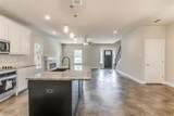 5711 Barkridge Drive - Photo 12