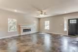 5711 Barkridge Drive - Photo 16