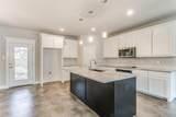 5711 Barkridge Drive - Photo 2