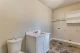5711 Barkridge Drive - Photo 20