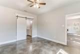 5711 Barkridge Drive - Photo 23