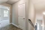 5711 Barkridge Drive - Photo 31