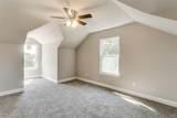 5711 Barkridge Drive - Photo 32
