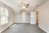 5711 Barkridge Drive - Photo 33