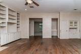 2320 Table Rock Court - Photo 15