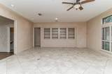 2320 Table Rock Court - Photo 19
