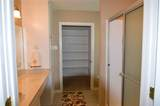 2110 Westminster Drive - Photo 11