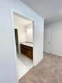 1801 23rd Avenue - Photo 11