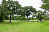 Lot 4 County Road 1596 - Photo 15
