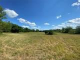 6988 Farm Road 69 - Photo 29