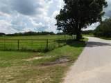 1682 County Road 3672 - Photo 3