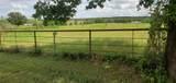 1682 County Road 3672 - Photo 4