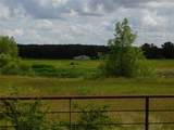1682 County Road 3672 - Photo 8