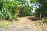 0 County Road 318 - Photo 2