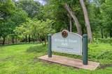 3621 Turtle Creek Boulevard - Photo 29