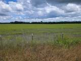 TBD County Road 697 - Photo 5