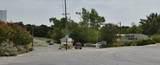 1201 Brazos Drive - Photo 2